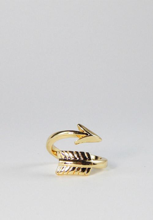 Δαχτυλίδιβέλος