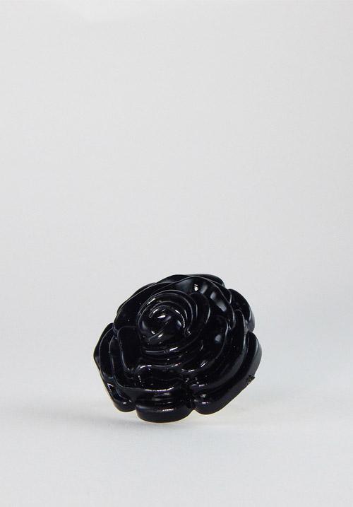 Δαχτυλίδι τριαντάφυλλο